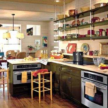 1646911_creative-kitchen_xl