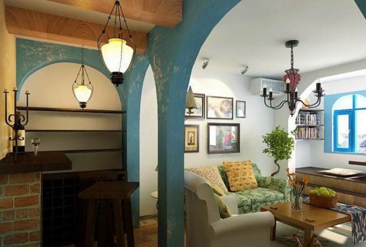 Arch-design-for-living-room-by-Mediterranean-style.jpg