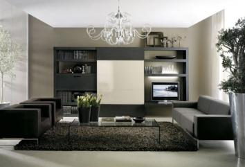 laltrogiorno-living-room-layout-2