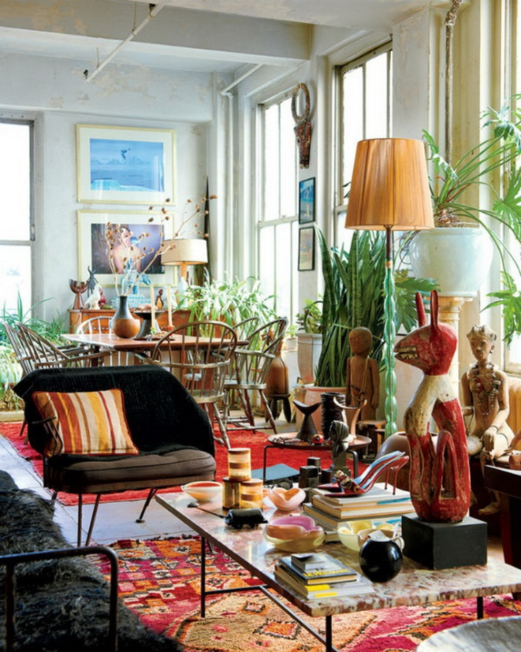 Make-Your-Eclectic-Style-Interiors-1