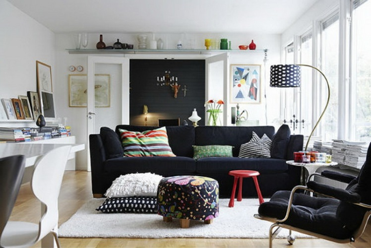 Make-Your-Eclectic-Style-Interiors-11.jpg