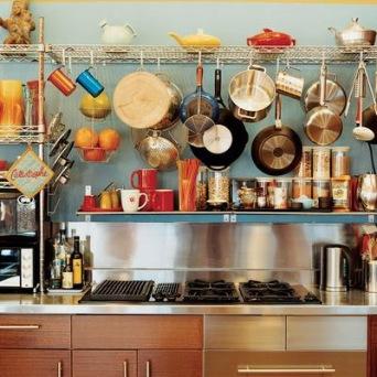 open-kitchen-shelving-ideas-that-work-L-nkyYZv