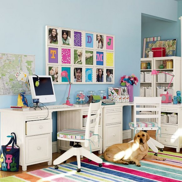 bright-colorful-study-room-582x582