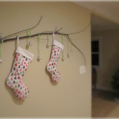 Christmas-Stocking-Branch