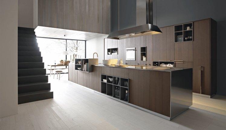 Cognac-Rough-Oak-Kitchen-Design.jpg