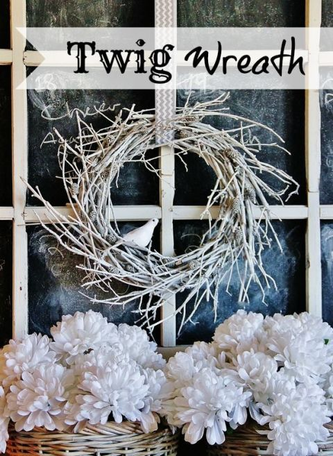 gallery-1453234868-twig-wreath-tag.jpg