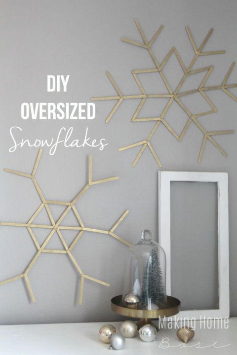 gallery-1453237522-diy-oversized-snowflakes-copy.jpg