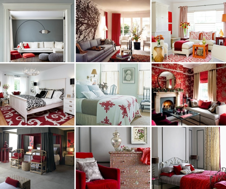 red-and-gray-home-decor.jpg