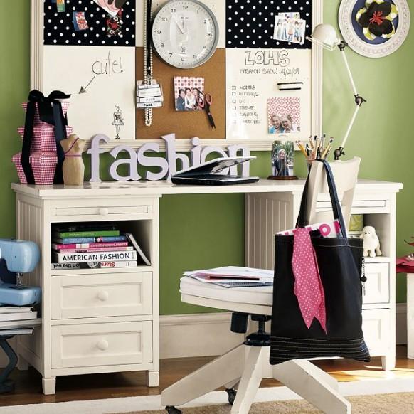 study-room-ideas-582x582