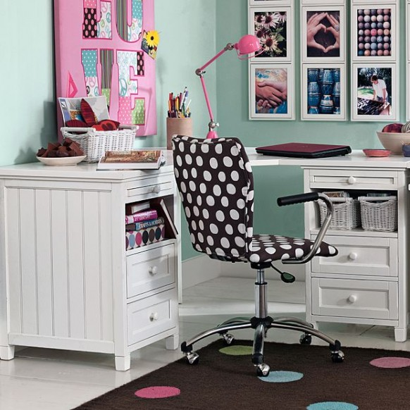 useful-study-room-ideas-582x582