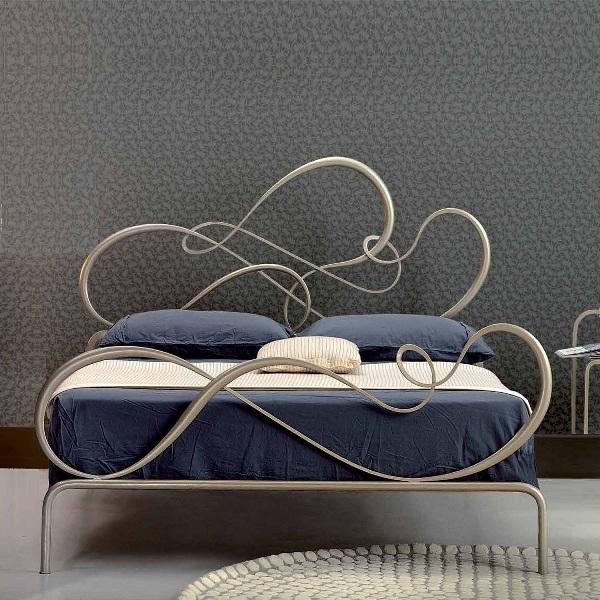 krevet 2.jpg