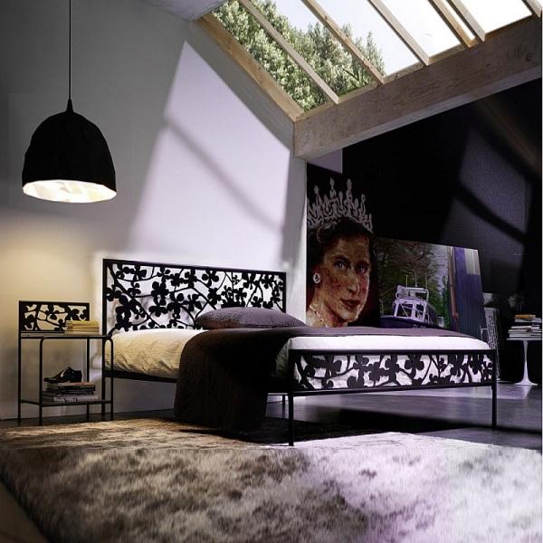 krevet 3.jpg