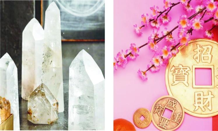 kristali.jpg