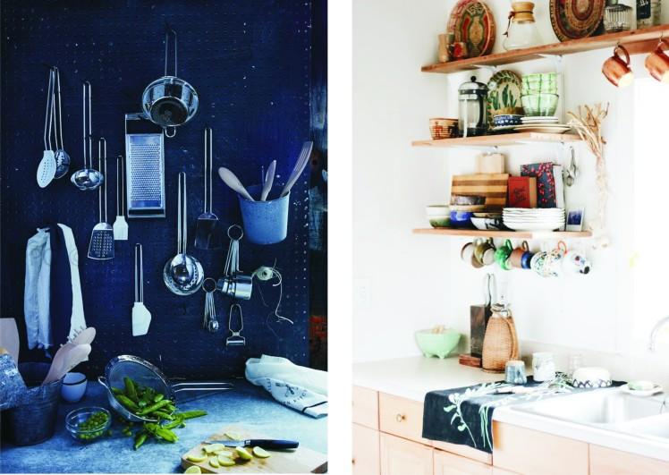 Kuhinjski pribor 1.jpg