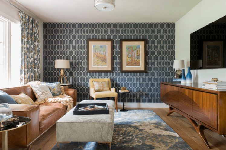 Patterned-accent-wall-58e430043df78c5162addf0b.png