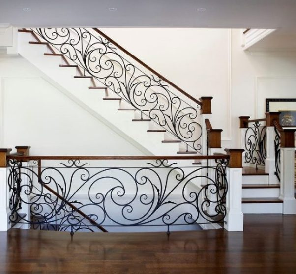 stepenice.jpg