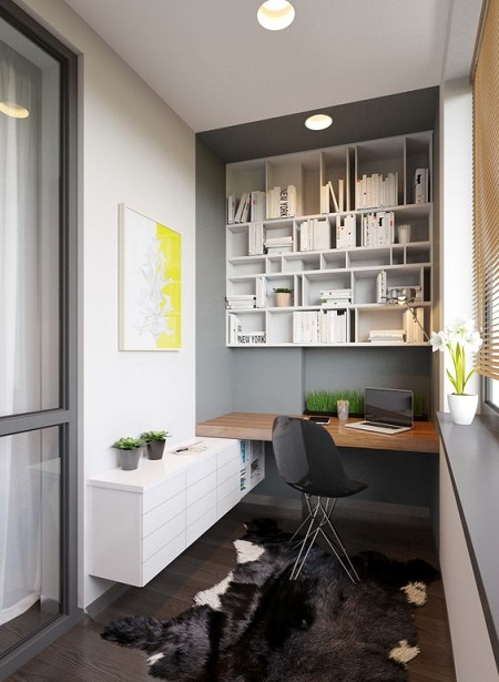 16-a-modern-bold-workspace-with-enough-storage-and-a-built-in-desk