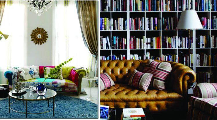 chesterfield sofa 1 (1)
