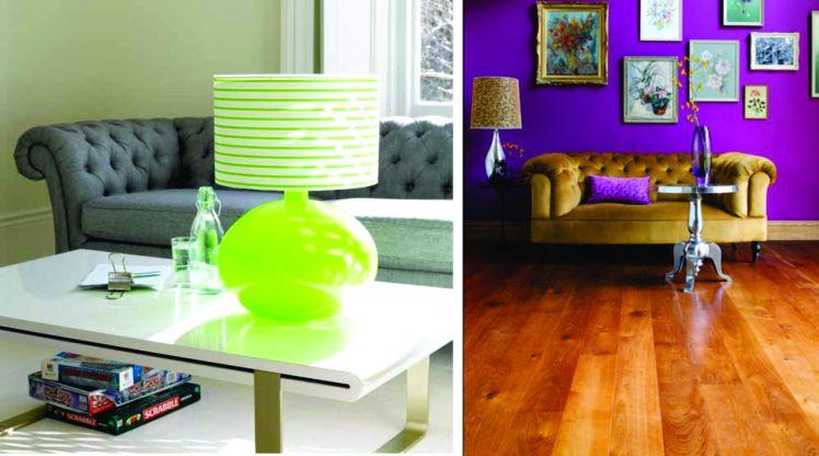 chesterfield sofa 1 (3)