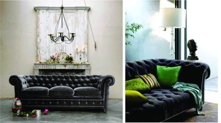 chesterfield sofa 1 (4)