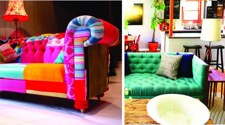 chesterfield sofa 1 (5)