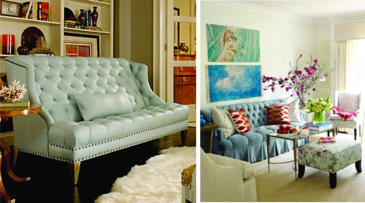 chesterfield sofa 1 (6)