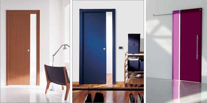 Vrata koja štede prostor.jpg