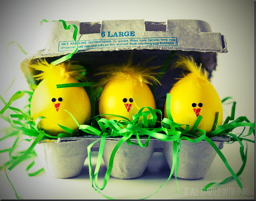 chick-easter-egg-by-it-all-started-with-paint-14-of-18_thum1b