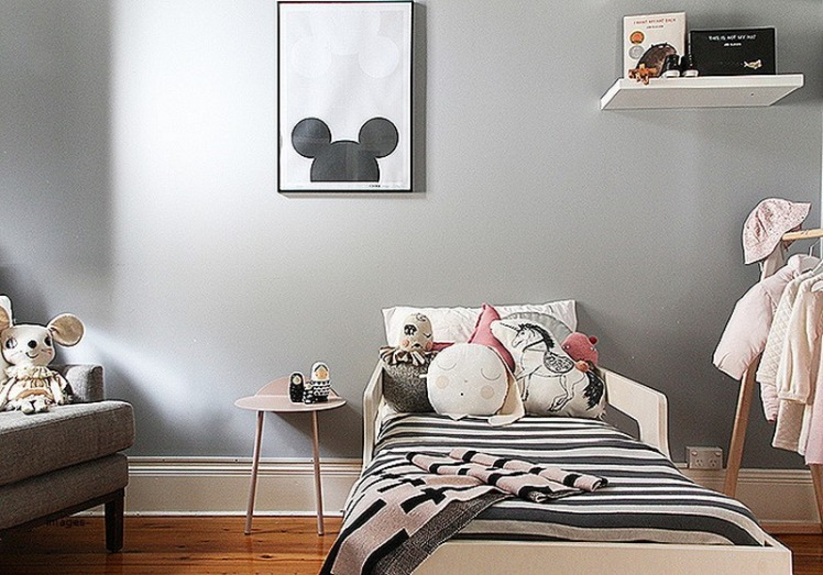 Toddlers Beds Australia Awesome Rafa kids toddler room with Rafa