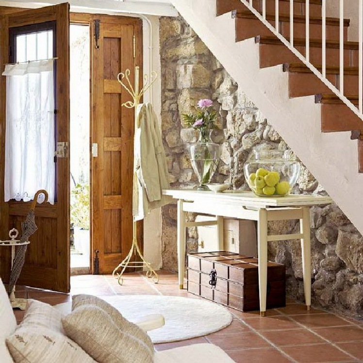 Storage-Space-Under-Stairs-Ideas-in-Hallway