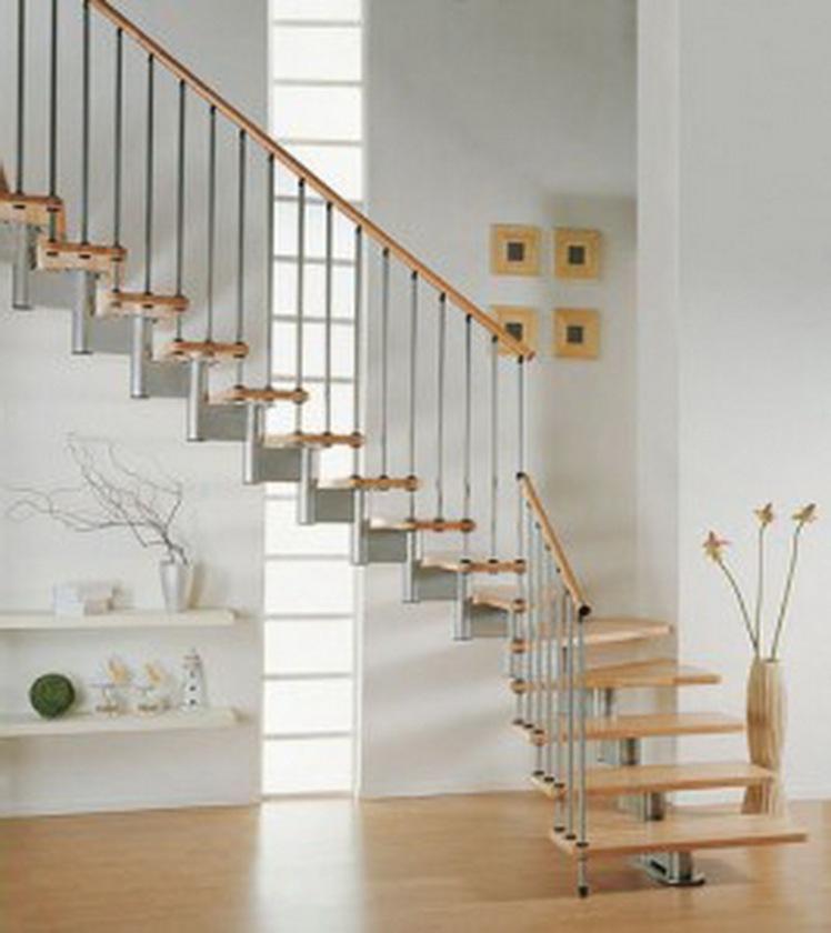 vastu-tips-for-staircase-267x300