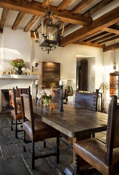 wood-table-dining-room-1