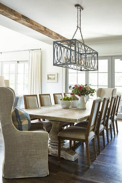 wood-table-dining-room-10
