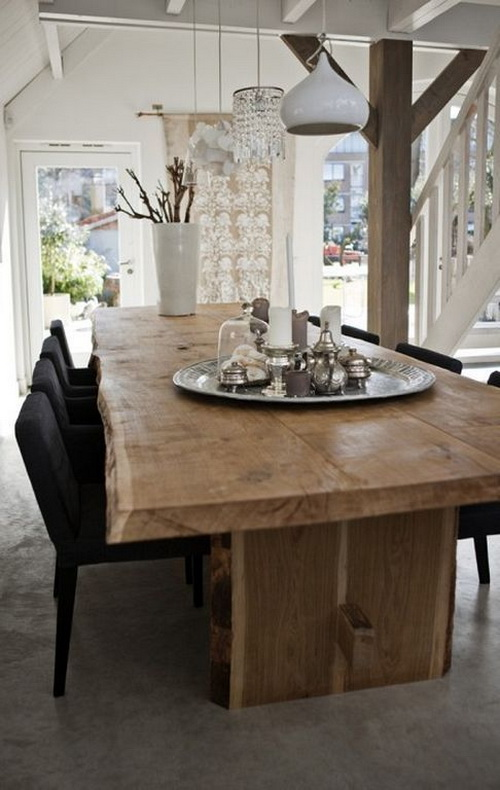 wood-table-dining-room-11