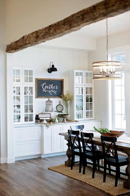 wood-table-dining-room-12