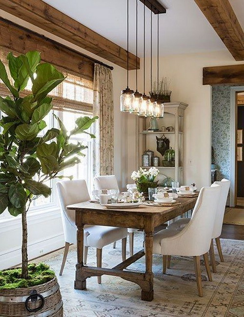 wood-table-dining-room-15