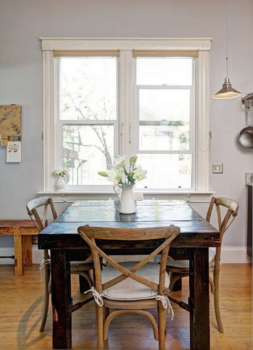 wood-table-dining-room-16
