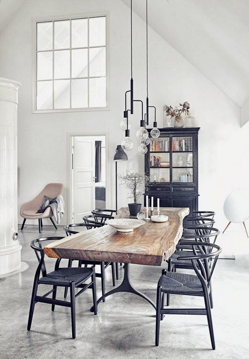 wood-table-dining-room-17