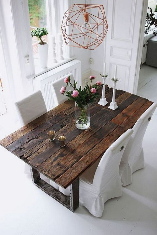 wood-table-dining-room-21