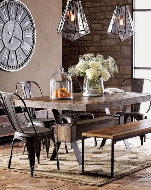 wood-table-dining-room-22