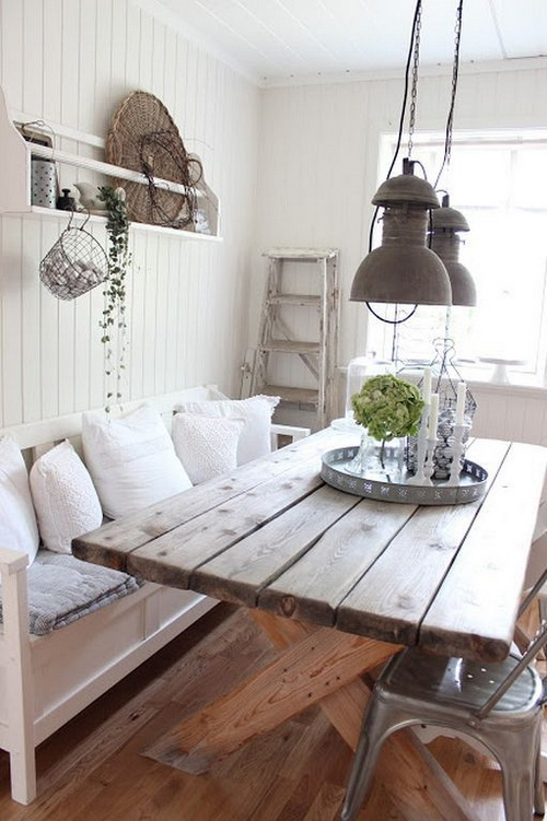 wood-table-dining-room-24