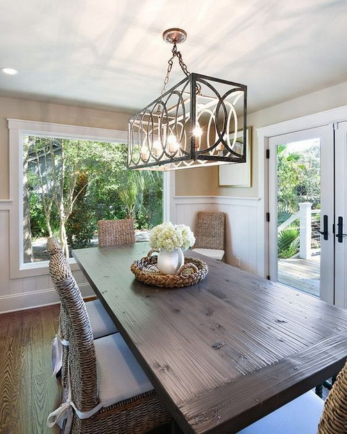 wood-table-dining-room-26