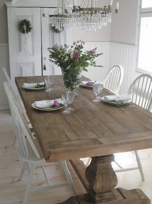 wood-table-dining-room-28