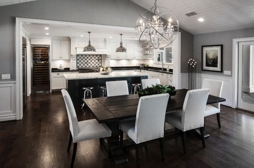wood-table-dining-room-3