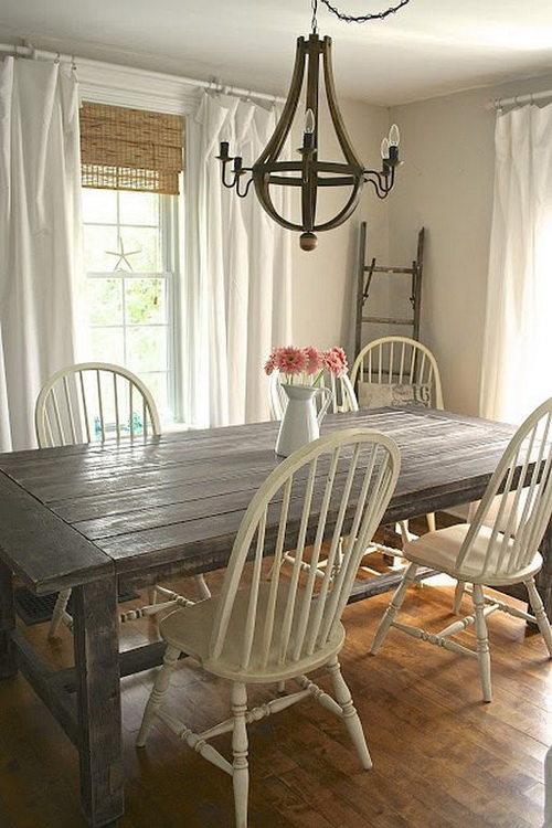 wood-table-dining-room-32
