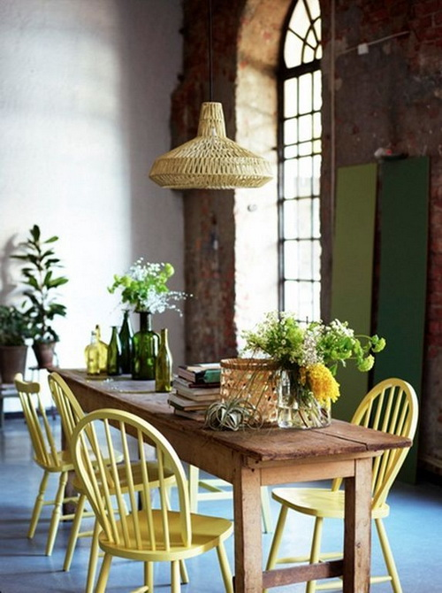 wood-table-dining-room-35