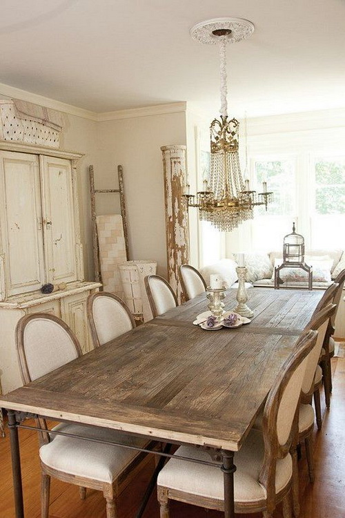 wood-table-dining-room-38