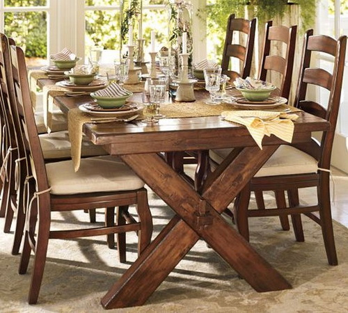 wood-table-dining-room-4