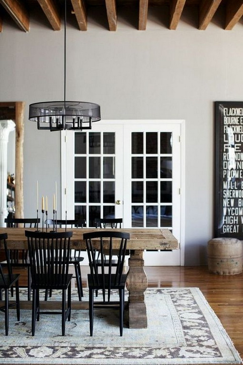 wood-table-dining-room-43