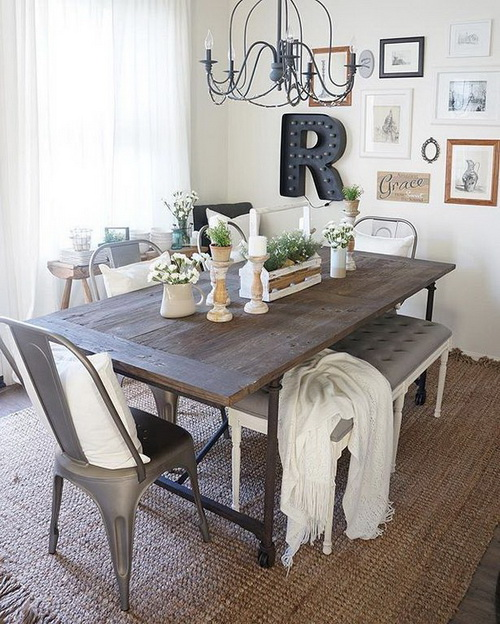 wood-table-dining-room-44